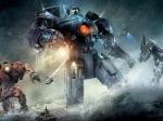 Pacific Rim Helmer Guillermo Del Toro Applauds Sequel Director Steven Deknight