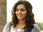 Parvathy Opens Up About Casting Couch In Mollywood
