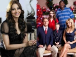 Bipasha Basu Wants To Reprise Sandra Bullock S Role In Her Remake Of The Blind Side