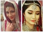 Kumkum Bhagya Spoiler Will Pragya Get Married To Abhi