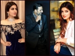 Raveena Tandon Talks About Her Equation With Ex Akshay Kumar Wife Twinkle Khanna Says We Are Friends