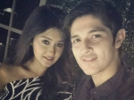 Rohan Mehra Has No Marriage Plans With Kanchi Singh Yet Wants To Focus On Films