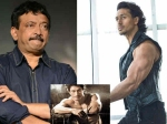 Ramgopal Varma Calls Tiger Shroff The Greatest Woman He Ever Saw In His Life In This Leaked Audio