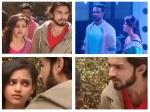 Saath Nibhana Saathiya Spoiler Sita Gets Kidnapped Ramakanth Aka Ricky To Save Her