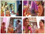 Saath Nibhana Saathiya Ricky Marriage Tamasha Ricky Goes Missing Sita Refuses To Marry Ricky