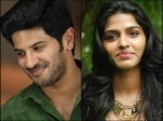Dulquer Salmaan S Solo An Update On Sai Dhansika S Role In The Movie