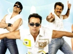 Salman Khan Will Be Seen In A Double Role In No Entry Mein Entry Confirms Anees Bazmee