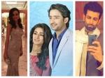 Sanaya Irani Namik Paul Show To Replace Kuch Rang Pyar Ke Aise Bhi
