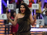 Rakhi Sawant Says People Are Forcibly Dragging Her In Bad Light To Ruin Her Career