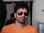 Sathish Ninasam Vijay Prasad Film Gets Interesting Title
