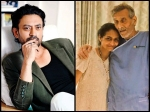 Shocked To See Vinod Khanna Sahab S Latest Picture Says Irfaan Khan