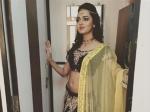 Swaragini Tejaswi Prakash Wayangankar To Romance 10 Yr Old New Show Based Film Lamhe
