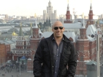 The Journey To Success Is Where The Fun Lies Feels Vin Diesel