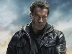 The Terminator Franchise Is Never Finished Says Arnold Schwarzenegger