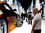 Tokyo Drift An Important Chapter In Fast And Furious Series Feels Chris Morgan