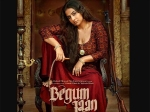 Begum Jaan Movie Review Live Audience Update