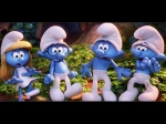 Smurfs: The Lost Village – A Preview