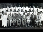 Can You Guess Where Is Vinod Khanna In This School Picture