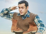 Revealed The Secret Behind Shoes Seen Around Salman Khans Neck In Tubelight Poster