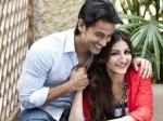 Soha Ali Khan Is PREGNANT, Husband Kunal Khemu Says It's Their First Joint Production!