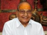 Rajinikanth Chiranjeevi Pawan Kalyan Congratulate K Viswanath