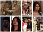 Yeh Hai Mohabbatein Spoiler Ishita Gets Roshni To Bhalla House Shraddha Arjun Kapoor On Yhm Sets