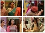 Yeh Rishta Kya Kehlata Hai Spoiler Goons Attack Naira House Why Kartik Naira Return Goenka House