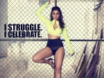 Parineeti Chopra Breaks Silence After Her Schoolmate Claimed That She S Lying About Being Poor