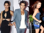 Priyanka Chopra Wants Ranveer Singh Rebelliousness In Her Dream Man
