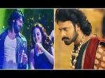 Baahubali Prabhas Debut Super Flop Bollywood Film Action Jackson Sonakshi Sinha