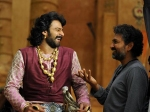 Ss Rajamouli Asked Prabhas To Give One Year To Baahubali He Gave Five