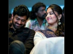 MADE FOR EACH OTHER! Are These The Reasons Prabhas & Anushka Shetty Are Not Getting Married Now?