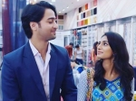 Kuch Rang Pyar Ke Aise Bhi Erica Fernandes Comes Out In Support Of Shaheer Sheikh Again