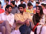 Is She Like Anushka Shetty Prabhas Talks About His Miss Perfect Marriage Plans