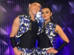 Nach Baliye 8 Latest Elimination Aashka Goradia Brent Goble To Be Evicted