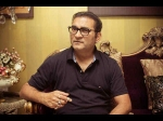 Twitter Suspends Singer Abhijeet Bhattacharya Account For Posting Offensive Tweets