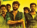 Angamaly Diaries Box Office Final Kerala Collections