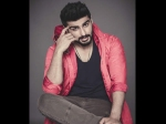 Arjun Kapoor Does Not Have This One Thing At Home Because Of His Phobia