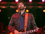 Not Aditya Roy Kapur But This Star Kid Was To Make His Bollywood Debut With Aashiqui