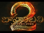 Would Baahubali 2 Be The First Indian Movie Reach 1000 Crores Baahubali 2 Box Office