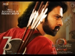 Baahubali 2 Top Goosebump Moments Spoilers