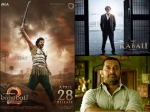 Stunning Baahubali 2 The Conclusion Unseats The Record Kabali And Dangal