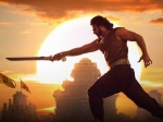 Baahubali 2 Crosses The 3 Crore Mark At Kochi Multiplexes