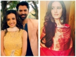 Iss Pyaar Ko Kya Naam Doon 3 Shooting Begins Barun Sobti Keeps His Look Secret