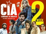 Cia Comrade In America Box Office 7 Days Kerala Collections