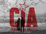 Cia Comrade In America Box Office 4 Days Kerala Collections