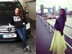 Kareena Kapoor Turns Up The Heat In London England View Pictures