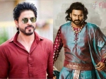 Shahrukh Khan Praises Baahubali 2 Says Its A Movie Filled With Guts And Glory