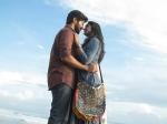 Comrade In America Cia Box Office 12 Days Kerala Collections