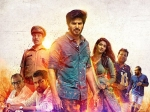 Cia Comrade In America Box Office 5 Factors That Made The Film A Huge Success